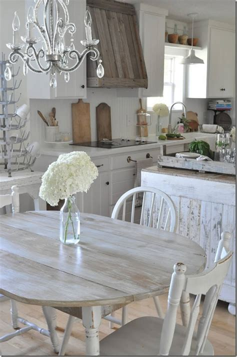 kitchen shabby chic accessories 29 best shabby chic kitchen decor ideas and designs for 2018 5595