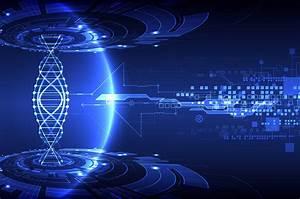 Digital Transformation In Clinical Trials