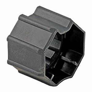 Pièces Détachées Pour Volets Roulants : accessoires pour volet somfy achat vente de ~ Dailycaller-alerts.com Idées de Décoration