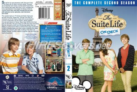 dvd cover custom dvd covers bluray label dvd custom covers s the suite on