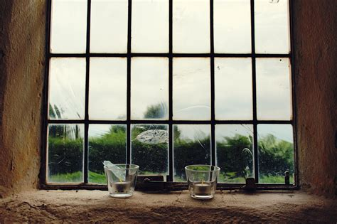 Images Of Windows Free Stock Photo Of Daylight Design Door