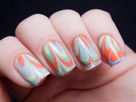 Lcn Nail Art Veterinariancolleges