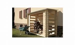 Bucher A Bois : bucher bois interieur ~ Edinachiropracticcenter.com Idées de Décoration