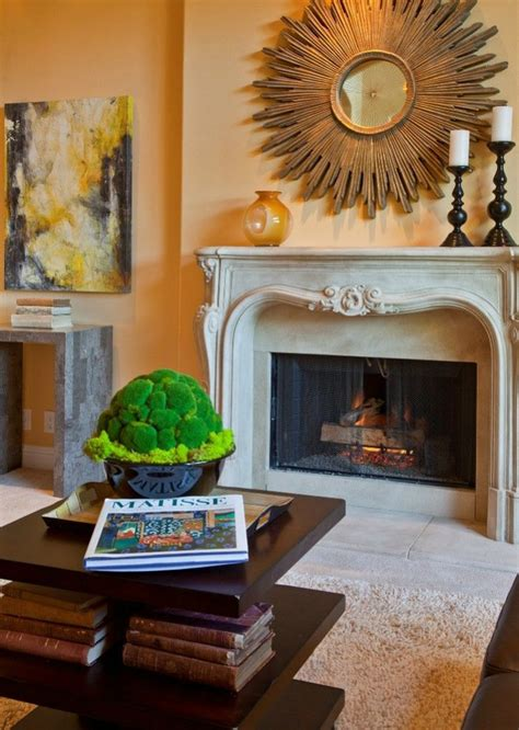 Ideas For Decorating Your Living Room by Fall Decorating Ideas For Your Living Room