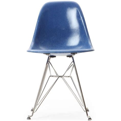 eiffel tower chairs  charles  ray eames  stdibs