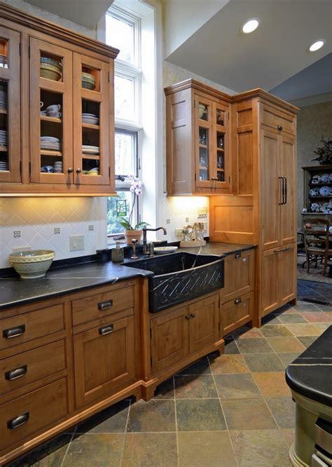 soapstone farmhouse kitchen sinks soapstone sink ideas high quality kitchen sinks for 5583