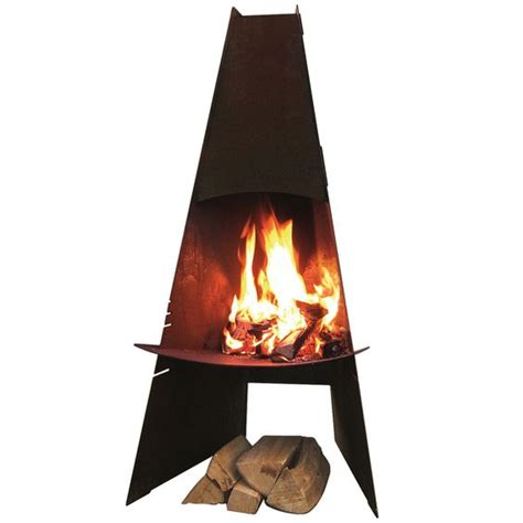 cheap chimineas for sale cleanses the o jays and fireplaces on