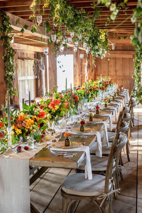 floret flower farm beautiful flower arrangements
