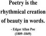 "99 Best Images About "" Quote The Raven  Never More  Edgar Allen Poe On Pinterest"