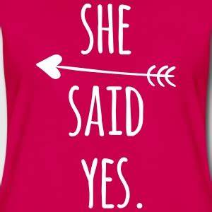 Shop Bride To Be T-Shirts online   Spreadshirt