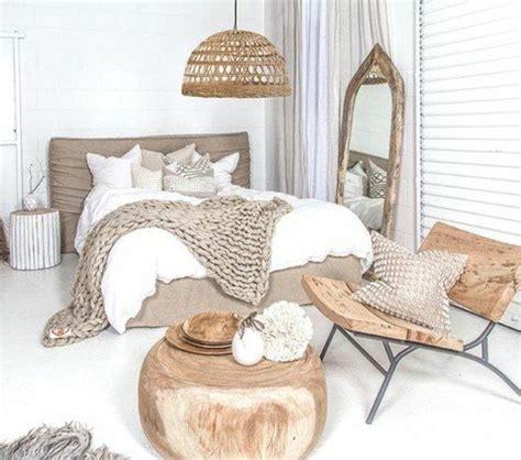 chambre à coucher cosy idées chambre à coucher design en 54 images sur archzine