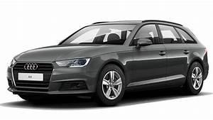 Audi Saint Malo : audi a4 5e generation avant v avant 2 0 tfsi ultra 190 s line s tronic neuve essence 5 portes ~ Medecine-chirurgie-esthetiques.com Avis de Voitures