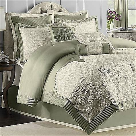 ivory comforter set king vienna ivory embossed quilting or king