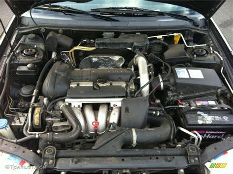 2001 volvo s40 1 9t engine photos gtcarlot