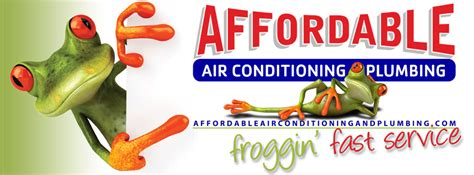 Affordable Air Conditioning And Plumbing  Networx. What Does The Pancreas Do In The Digestive System. Computer Science Cyber Security. How To Recognise An Alcoholic. Executive Suite Los Angeles Intro To Psych. Camera Document Scanner Self Storage Savannah. Fort Worth Maid Service Free Help Desk System. Internet Load Balancing Router. Online Medical Billing And Coding School