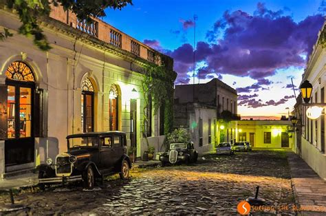 Is Uruguay Safe to Visit? Uruguay Safety Travel Tips ...