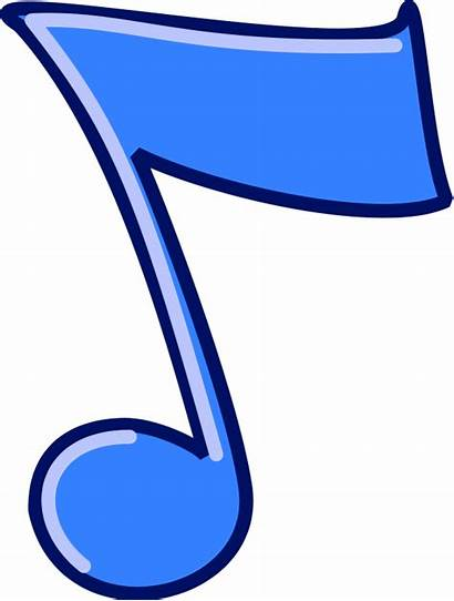 Clipart Notes Musical Note Advertisement