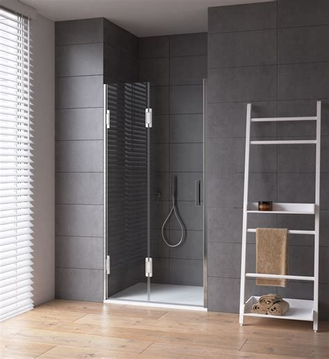 porta doccia scorrevole  nicchia thiesi
