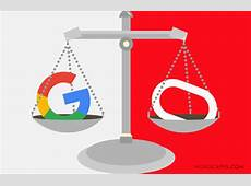 Oracle Vs Google How To Protect an API From Legal Snags