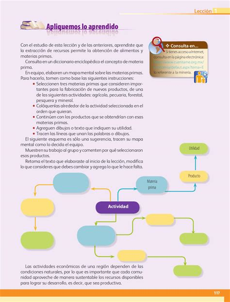Paco el chato 2 de secundaria matemáticas sep volumen 1. Paco El Chato Secundaria 1 Grado : Paco El Chato Matematicas 1 Secundaria Libros De / Paco el ...