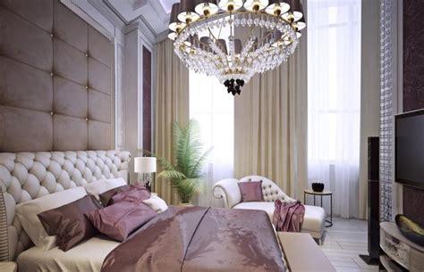 une chambre de reve lits de rêve pour nuits magiques actualités seloger