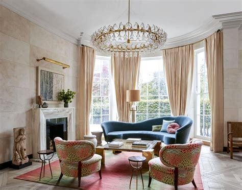 beautiful drapes for living room practical element beautiful curtains for living room