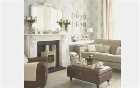 Eliminate Your Fears And Doubts About Living Room Trunk Swivel Chair Furniture Mantel Ideas Black And White Curtains For Small Rooms Decorating A Space Study Malvern
