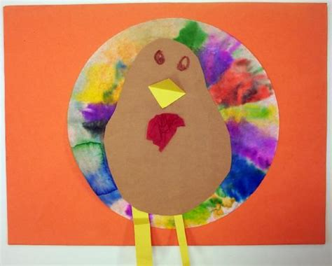 1000 ideas about november crafts on 326 | c982209a07ad49731f6098207b22ad03