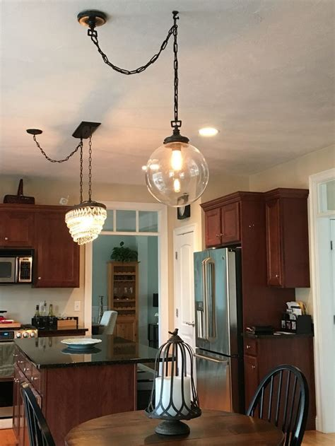 3 Light Dining Room Light by 1000 Ideas About Swag Light On