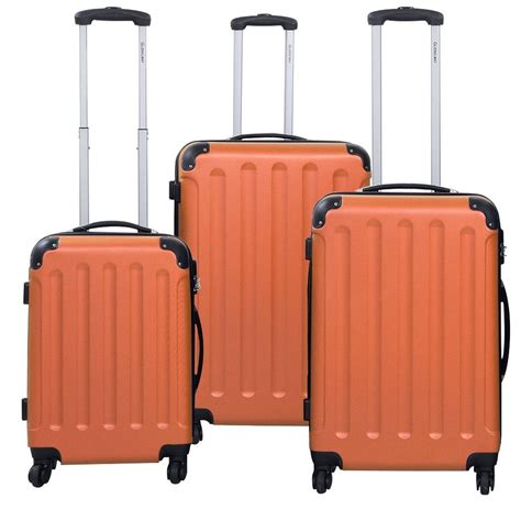 Cheap Cabin Bags by Cheap Shell Cabin Luggage Find Shell Cabin