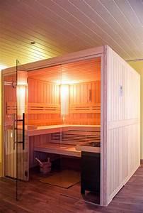 Sauna Hersteller Marktführer : sauna hersteller massivholz b r saunabau ~ Whattoseeinmadrid.com Haus und Dekorationen