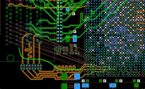 electronic design software electronic design automation eda and electronic computer
