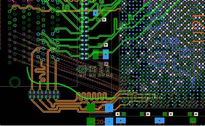 Electronic Automation Software Computer Aided Eda Ecad