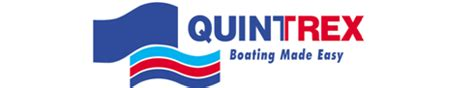 Quintrex Dory Boat Cover by Quintrex Boat Covers