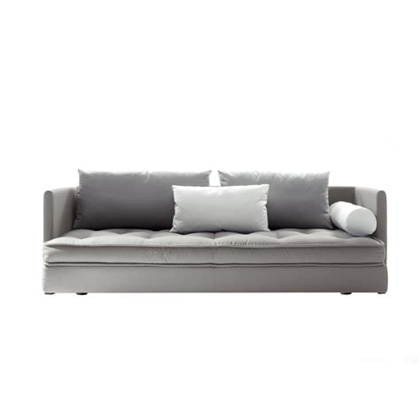 canapé nomade ligne roset sofa officio mondo