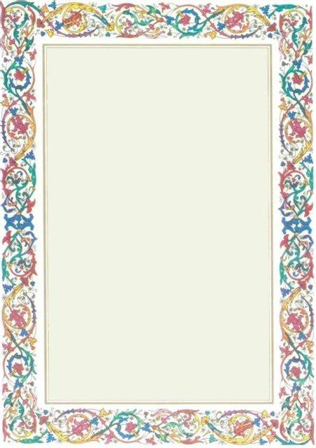 cornici pergamena da stare cornici da stare per pergamene 28 images cornici da