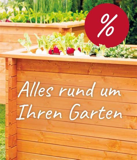 Bauhaus Pflanzen Angebote by Dehner Ihr Shop F 252 R Garten Pflanzen Balkon