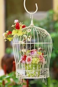 Oiseaux Decoration Exterieur : decoration de paques exterieur a faire soi meme ~ Melissatoandfro.com Idées de Décoration