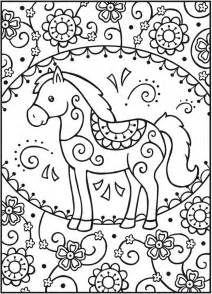 top 25 best coloring sheets ideas on coloring sheets coloring sheets for