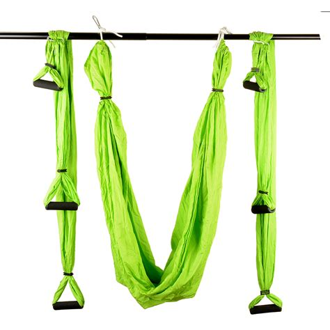 Anti Gravity Hammock by Inversion Therapy Anti Gravity Aerial Swing Hanging