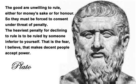 Platos Republic Quotes Quotesgram