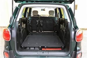 Coffre Fiat 500 : fiche technique fiat 500l living 1 6 multijet 16v 105ch s s lounge l 39 ~ Gottalentnigeria.com Avis de Voitures