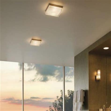 ceiling lights for low ceilings flush lighting for low ceilings blog avie