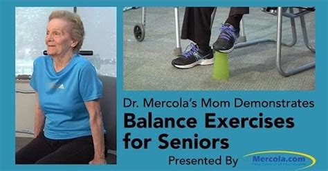 25 best ideas about exercises for seniors on