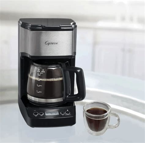 2020 popular 1 trends in home & garden, toys & hobbies, sports & entertainment, home appliances with small coffee mugs and 1. 16 Best Small Coffee Maker Options for 2020