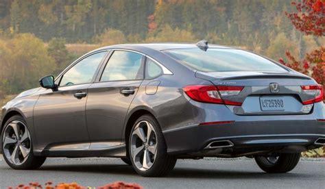 honda accord sedan lease offers car lease clo