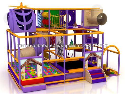 enfants 2014 derni 232 res ch 226 teau th 232 me labyrinthe aire de jeux int 233 rieure pour les enfants aire de