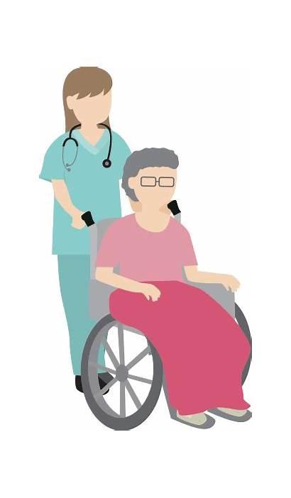 Nursing Nurse Abuse Investigating Idph Illinois Neglect