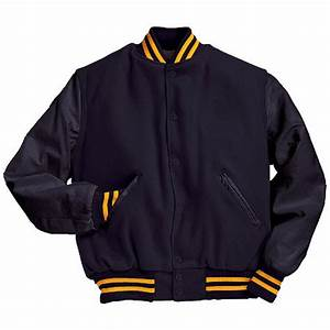 navy navy gold With letters for varsity jackets