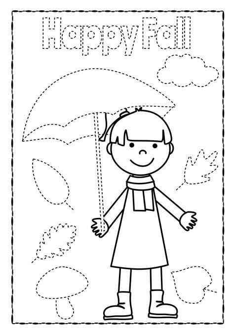alphabet tracing activities  preschoolers  activity